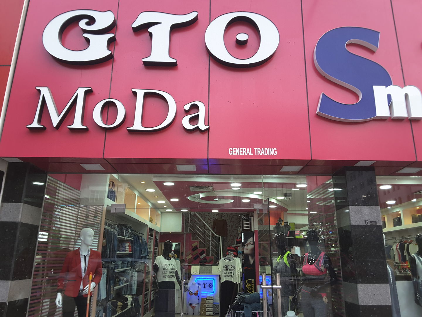 HiDubai-business-gto-general-trading-shopping-apparel-al-rigga-dubai-2