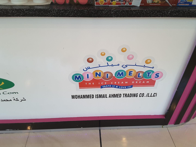 HiDubai-business-mohammed-ismail-ahmed-trading-co-kiosk-food-beverage-bakeries-desserts-sweets-al-barsha-2-dubai-2
