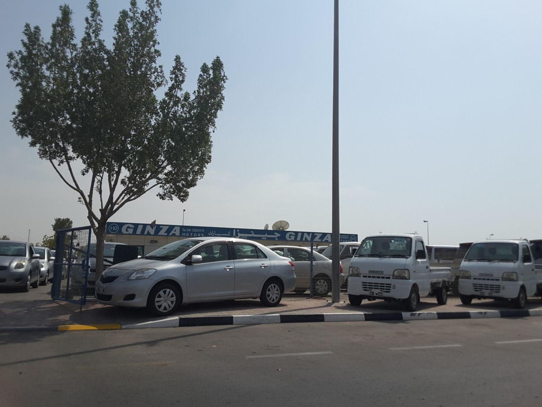 HiDubai-business-ginza-motors-transport-vehicle-services-used-car-dealers-ras-al-khor-industrial-3-dubai-2