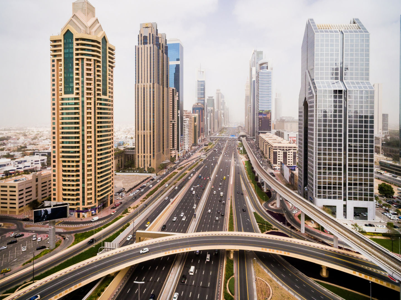 HiDubai-business-jsb-investment-housing-real-estate-property-management-al-barsha-1-dubai-2