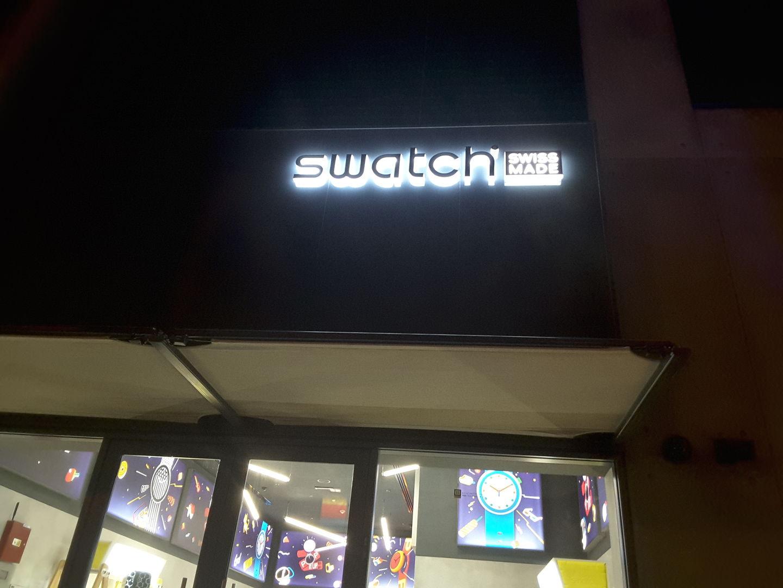 HiDubai-business-swatch-shopping-watches-eyewear-al-wasl-dubai-2