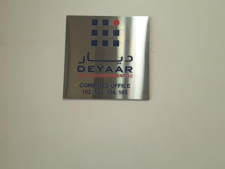 HiDubai-business-deyaar-facilities-management-housing-real-estate-property-management-business-bay-dubai-2