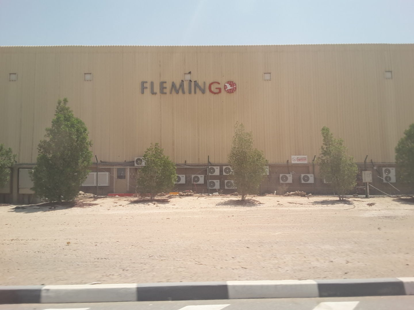 HiDubai-business-flemingo-b2b-services-distributors-wholesalers-jebel-ali-industrial-2-dubai-4