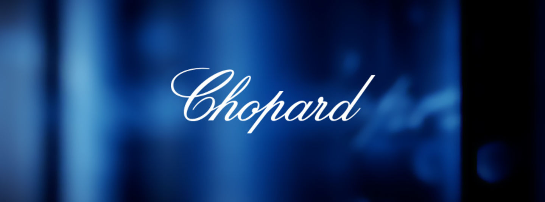 HiDubai-business-chopard-boutique-shopping-jewellery-precious-stones-burj-khalifa-dubai-2
