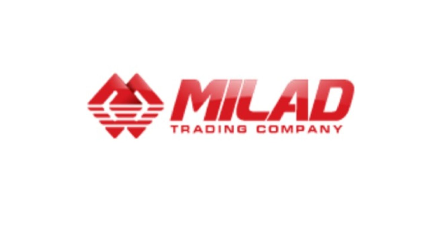 HiDubai-business-milad-industrial-equipment-trading-construction-heavy-industries-heavy-equipment-machinery-oud-metha-dubai