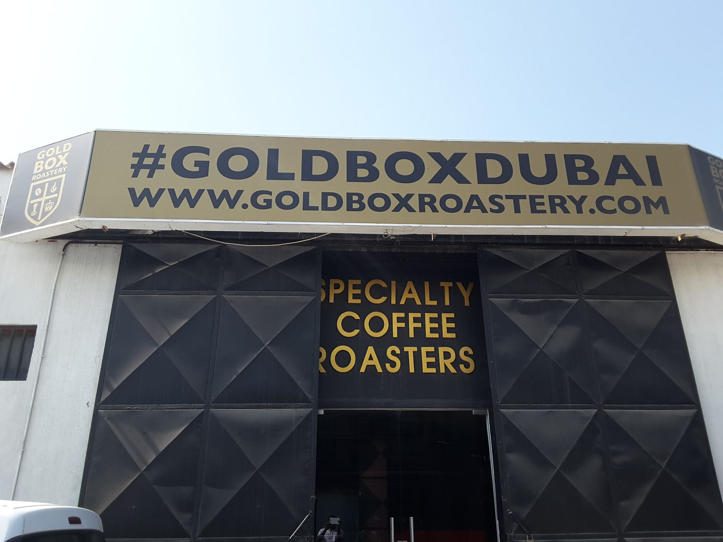 HiDubai-business-gold-box-roastery-food-beverage-coffee-shops-al-quoz-industrial-3-dubai-2