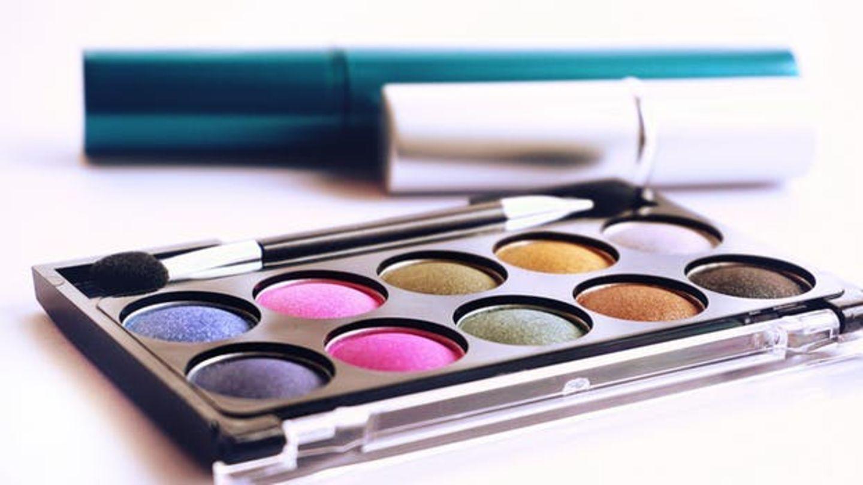 HiDubai-business-cosmetic-house-trading-b2b-services-distributors-wholesalers-al-barsha-1-dubai