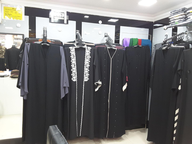 HiDubai-business-subai-tailoring-embroidery-home-tailoring-al-rashidiya-dubai-2
