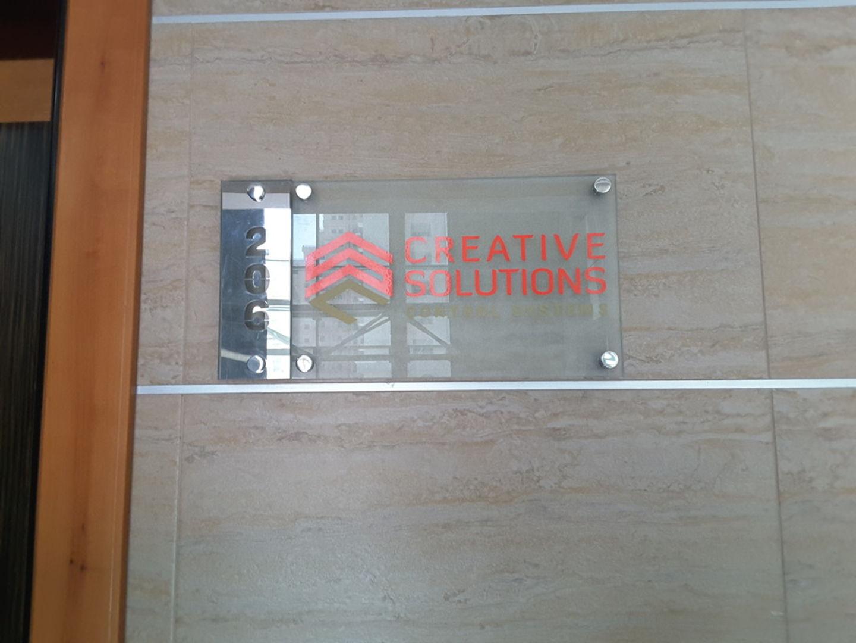 HiDubai-business-creative-solutions-control-systems-b2b-services-it-services-dubai-silicon-oasis-nadd-hessa-dubai-2