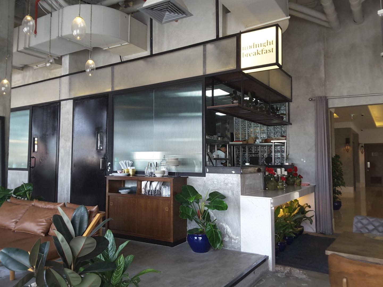 HiDubai-business-midnight-breakfast-food-beverage-restaurants-bars-al-wasl-dubai