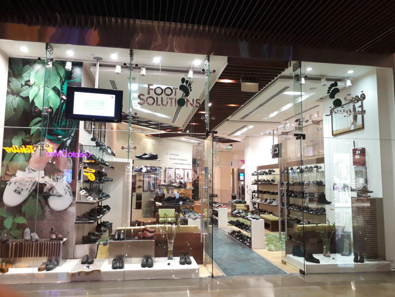 HiDubai-business-foot-solutions-shopping-footwear-burj-khalifa-dubai-2