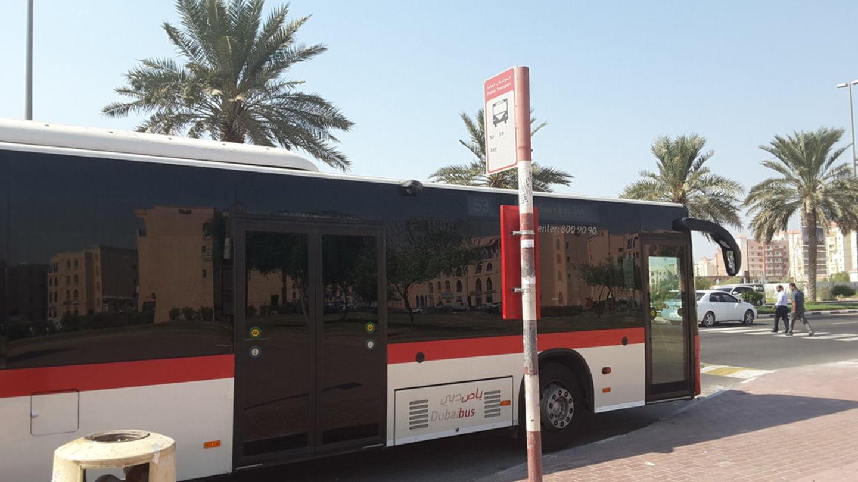 HiDubai-business-international-city-civil-defense-2-bus-stop-transport-vehicle-services-public-transport-international-city-warsan-1-dubai-4