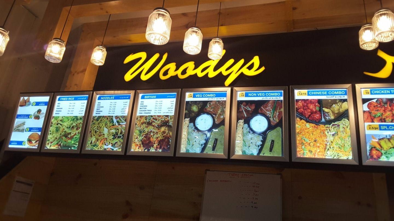 HiDubai-business-woodys-food-beverage-restaurants-bars-dubai-investment-park-1-dubai-2