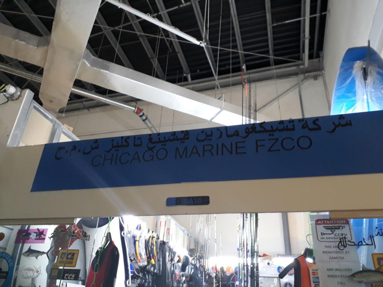 HiDubai-business-chicago-marine-fzco-b2b-services-distributors-wholesalers-international-city-warsan-1-dubai-2