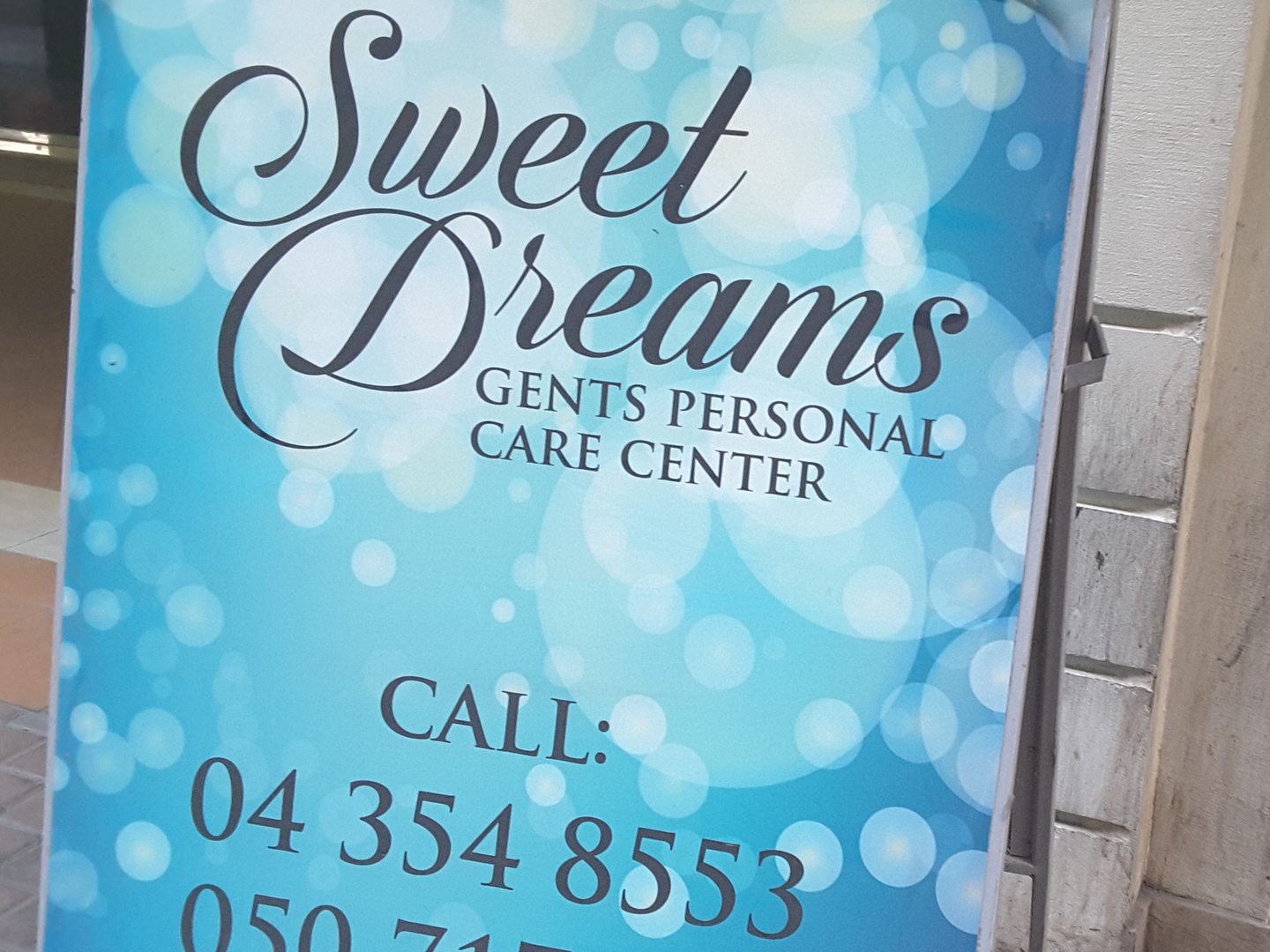 HiDubai-business-sweet-dreams-gents-personal-care-center-beauty-wellness-health-beauty-salons-oud-metha-dubai-2