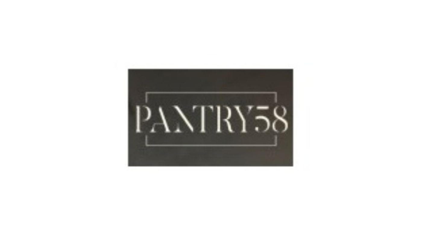 Pantry 58 Food Delivery Services In Al Quoz Industrial 3 Dubai