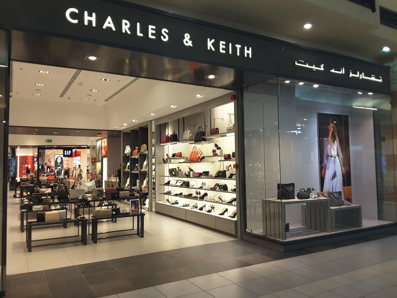 HiDubai-business-charles-keith-shopping-fashion-accessories-ibn-batuta-jebel-ali-1-dubai-2