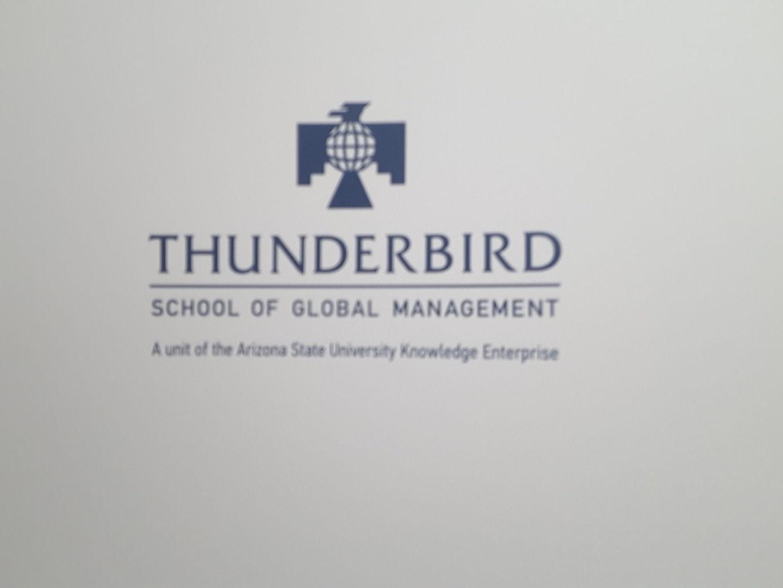 HiDubai-business-thunderbird-school-of-global-management-education-training-learning-centres-dubai-knowledge-village-al-sufouh-2-dubai-2