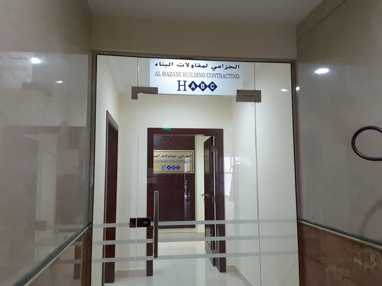 HiDubai-business-alhazami-building-contracting-construction-heavy-industries-construction-renovation-al-qusais-industrial-1-dubai-2