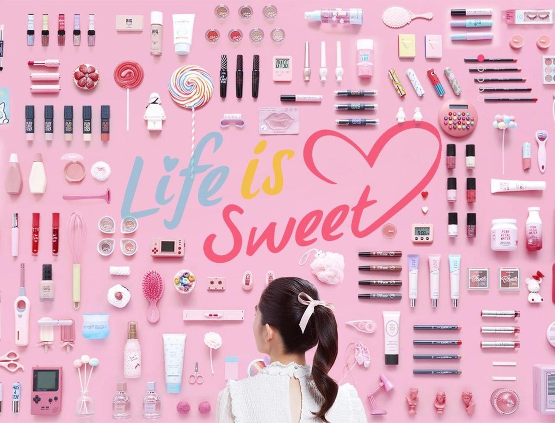 HiDubai-business-etude-house-cosmetics-shopping-beauty-cosmetics-stores-burj-khalifa-dubai