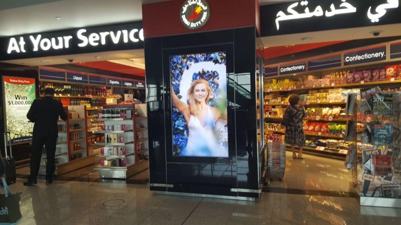 HiDubai-business-duty-free-shopping-souvenirs-gifts-dubai-airport-free-zone-dubai-international-airport-dubai-2