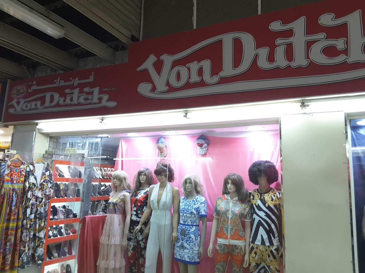 HiDubai-business-vondutch-trading-shopping-fashion-accessories-al-karama-dubai-2