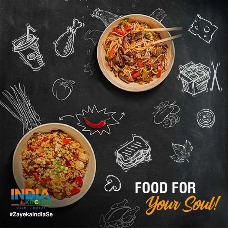 HiDubai-business-india-kitchen-food-beverage-restaurants-bars-jumeirah-lake-towers-al-thanyah-5-dubai