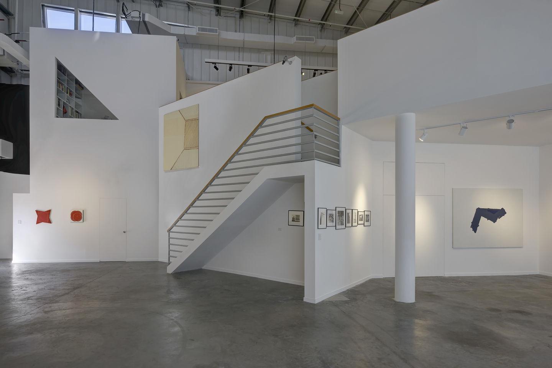 HiDubai-business-jean-paul-najar-foundation-jpnf-leisure-culture-museums-galleries-al-quoz-industrial-1-dubai