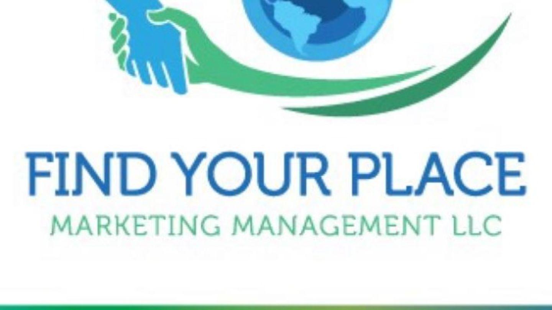 HiDubai-business-find-your-place-marketing-managment-media-marketing-it-pr-marketing-hor-al-anz-east-dubai