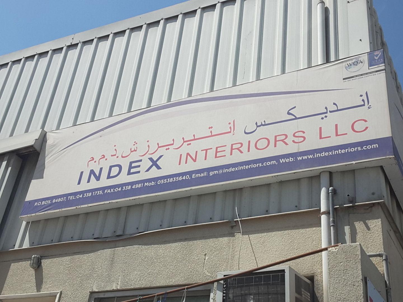 HiDubai-business-index-interiors-home-hardware-fittings-al-quoz-industrial-2-dubai-2