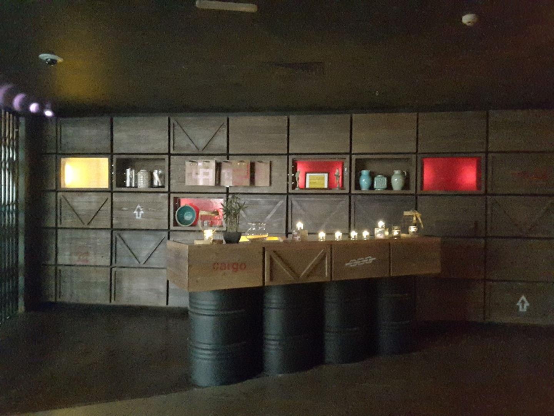 HiDubai-business-cargo-restaurant-food-beverage-restaurants-bars-dubai-marina-marsa-dubai-dubai-2