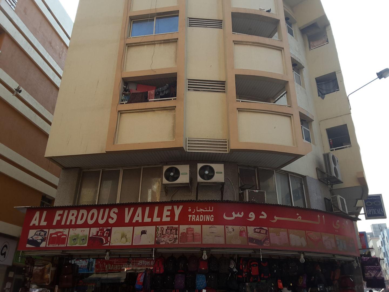 HiDubai-business-al-firdous-valley-trading-b2b-services-distributors-wholesalers-ayal-nasir-dubai-2