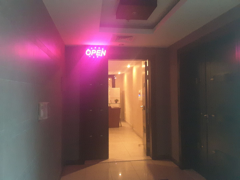 Walif-business-ecc-massage-center