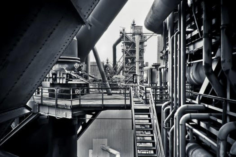 HiDubai-business-al-bateen-building-materials-construction-heavy-industries-chemical-metal-companies-naif-dubai-2