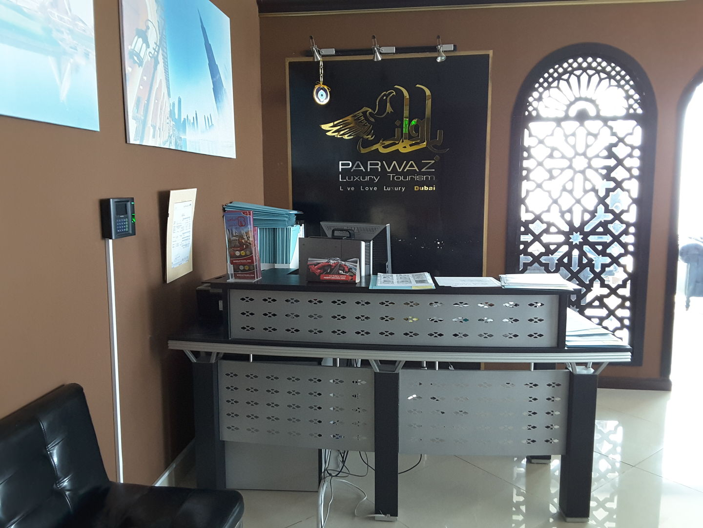 HiDubai-business-parwaz-luxury-tourism-hotels-tourism-local-tours-activities-business-bay-dubai-2