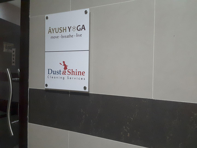 HiDubai-business-dust-shine-cleaning-services-home-cleaning-services-dubai-motor-city-al-hebiah-1-dubai-2