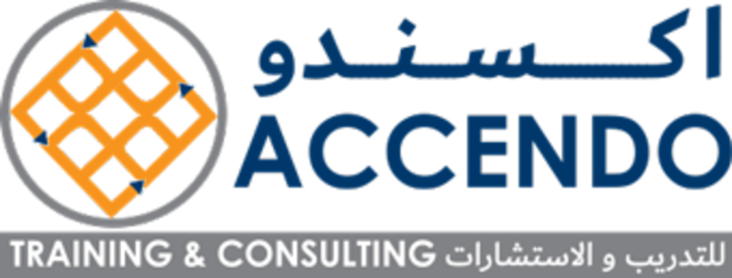 HiDubai-business-accendo-training-consulting-education-training-learning-centres-al-barsha-1-dubai
