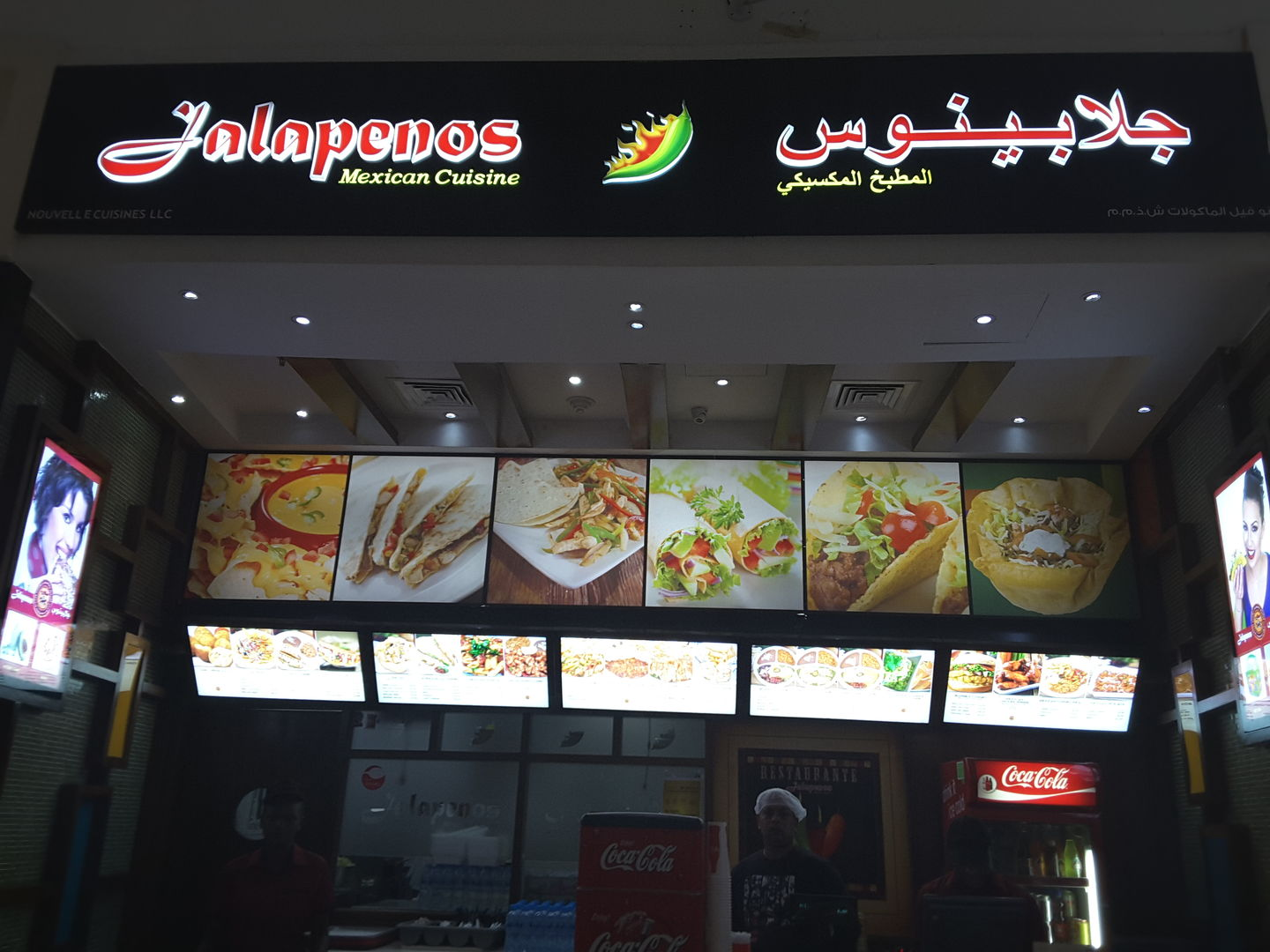 HiDubai-business-jalapenos-food-beverage-restaurants-bars-al-mizhar-1-dubai-2