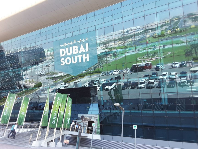 HiDubai-business-fit-fridge-b2b-services-food-stuff-trading-dubai-world-central-madinat-al-mataar-dubai-2