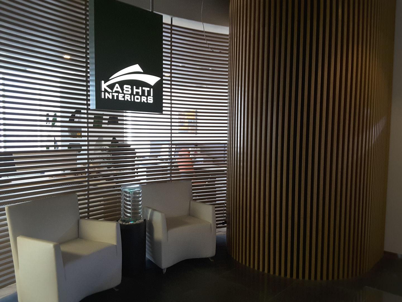 HiDubai-business-kashti-interiors-b2b-services-office-furniture-plants-decor-business-bay-dubai-2