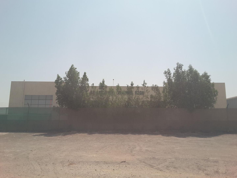 HiDubai-business-al-ras-steel-trading-construction-heavy-industries-chemical-metal-companies-jebel-ali-industrial-2-dubai-2