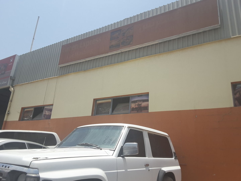 HiDubai-business-green-express-car-washing-transport-vehicle-services-fuel-stations-car-wash-ras-al-khor-industrial-2-dubai-2