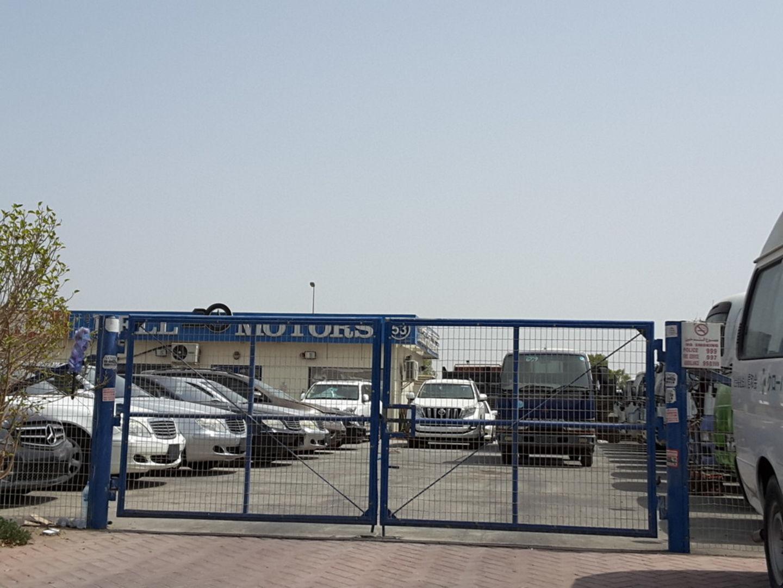 HiDubai-business-bell-motors-transport-vehicle-services-used-car-dealers-ras-al-khor-industrial-3-dubai-2