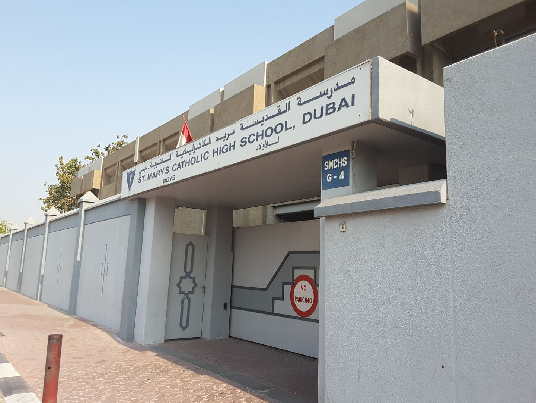 HiDubai-business-st-marys-catholic-high-school-education-schools-oud-metha-dubai-2
