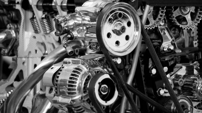 HiDubai-business-m-m-e-auto-spare-parts-trading-transport-vehicle-services-auto-spare-parts-accessories-business-bay-dubai