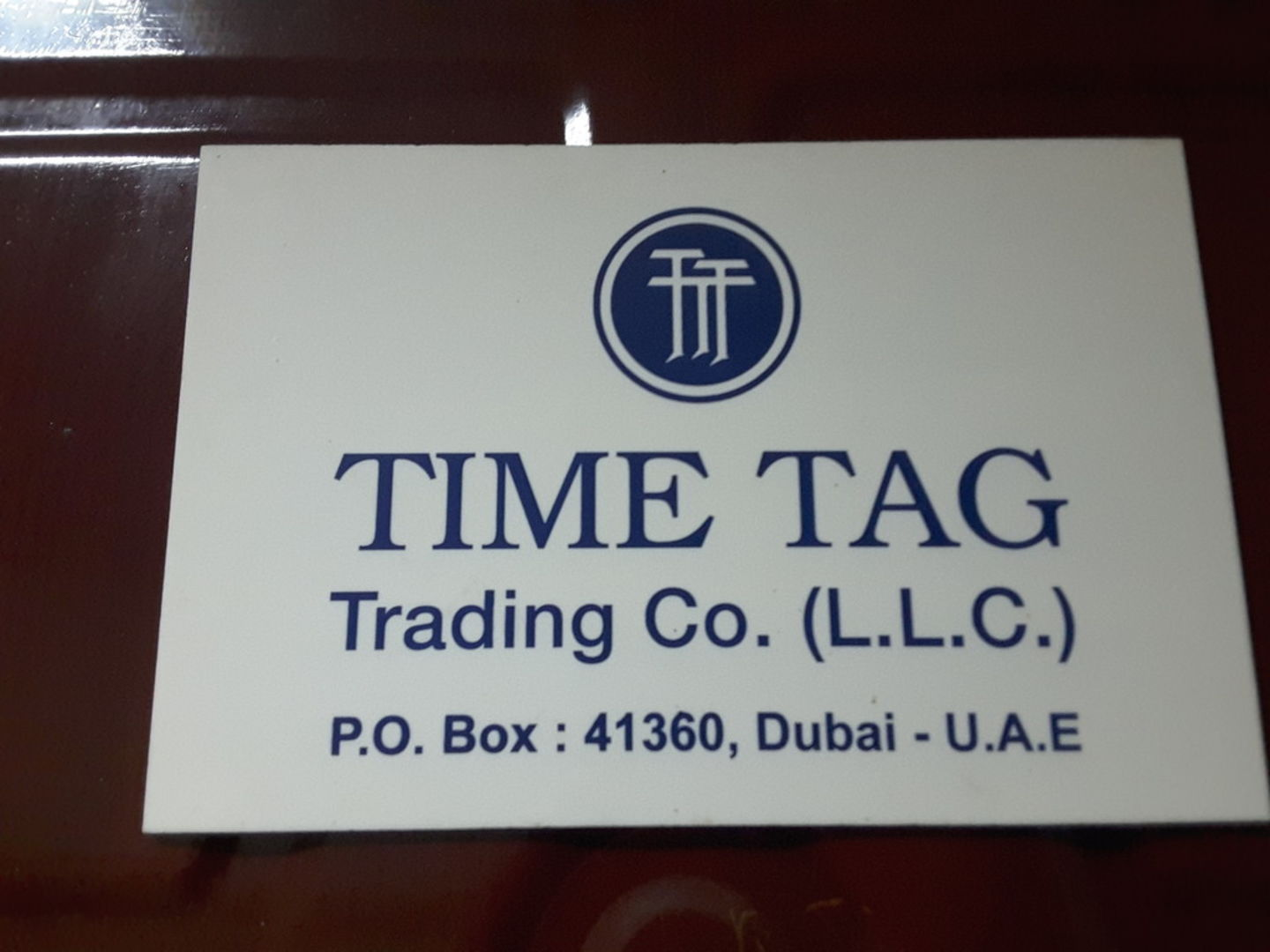 HiDubai-business-time-tag-trading-co-b2b-services-distributors-wholesalers-naif-dubai-2