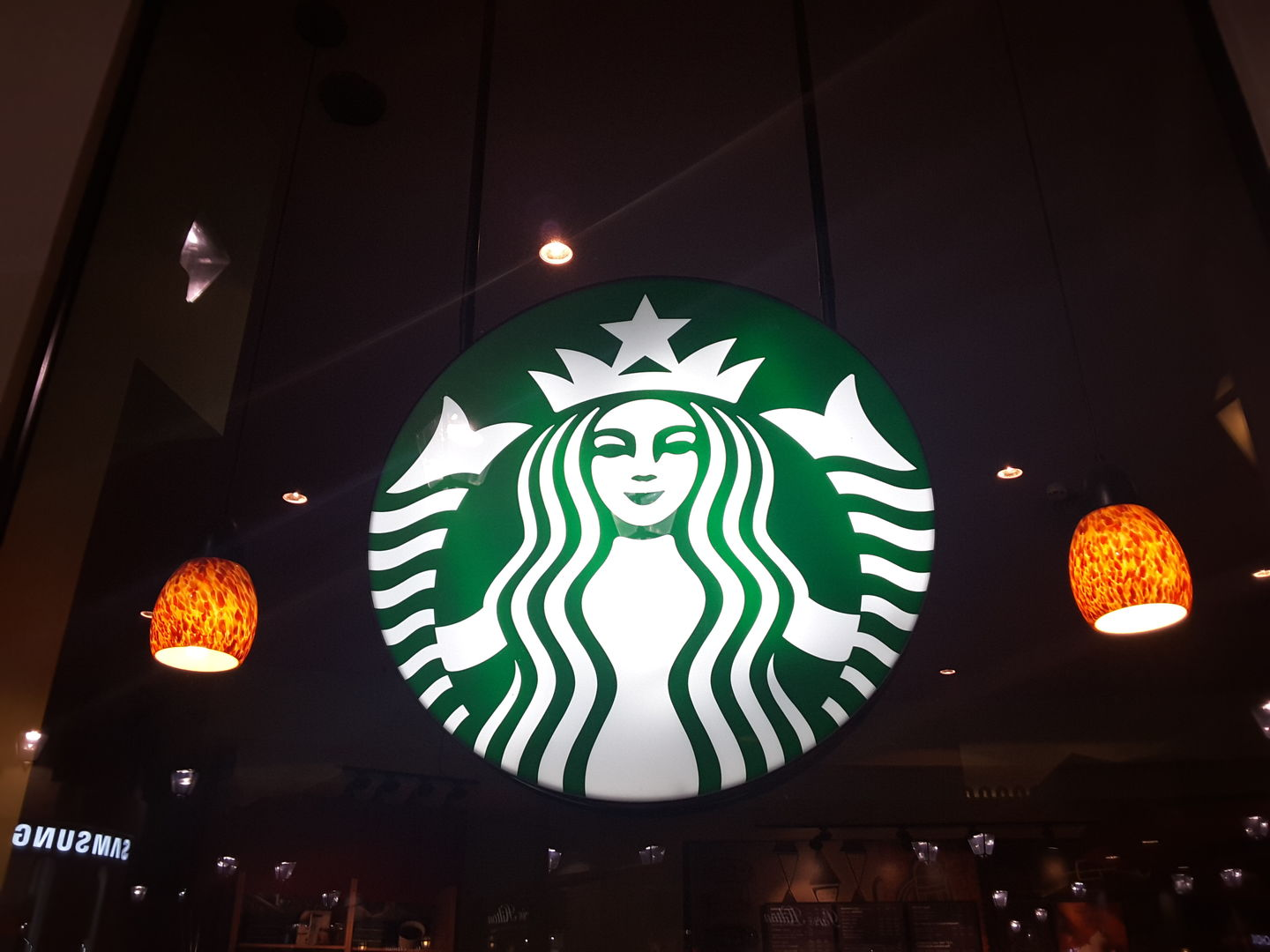 HiDubai-business-starbucks-coffee-food-beverage-coffee-shops-ibn-batuta-jebel-ali-1-dubai-7