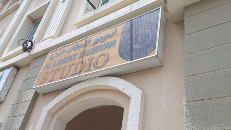 HiDubai-business-al-lahzat-al-zahabiyah-studio-vocational-services-art-photography-services-international-city-warsan-1-dubai-2
