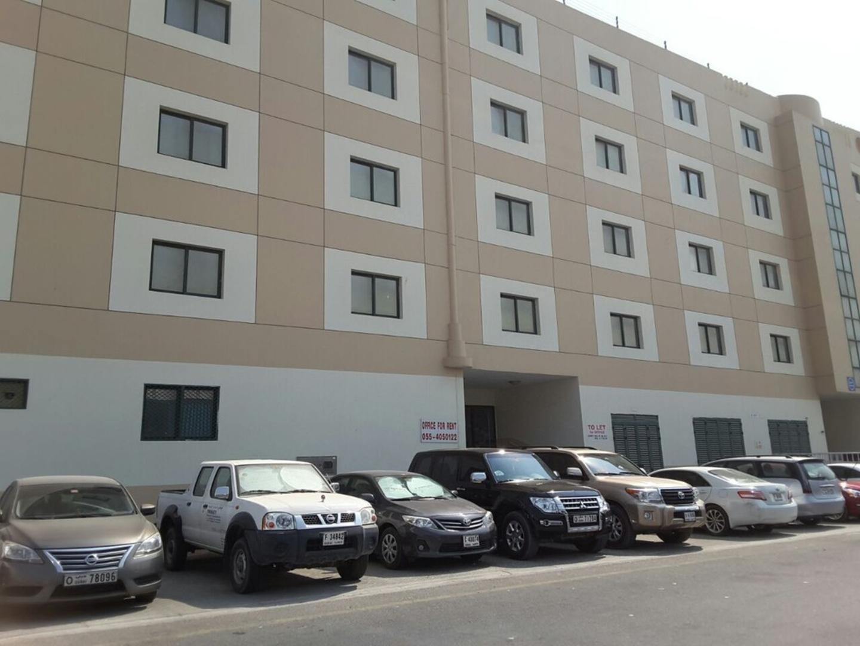 HiDubai-business-punjab-sialkot-transport-transport-vehicle-services-private-transport-al-qusais-industrial-4-dubai