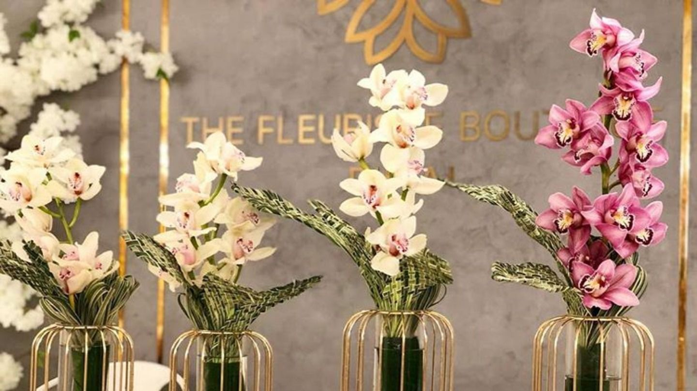 HiDubai-business-the-fleuriste-boutique-home-gardening-landscaping-al-wasl-dubai